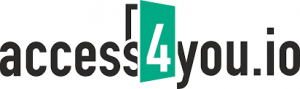 Access4you_logo