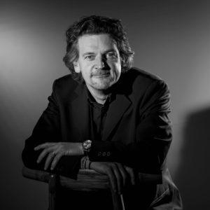 Jean-Philippe Colin_ATENOR Belgium_Studio_030