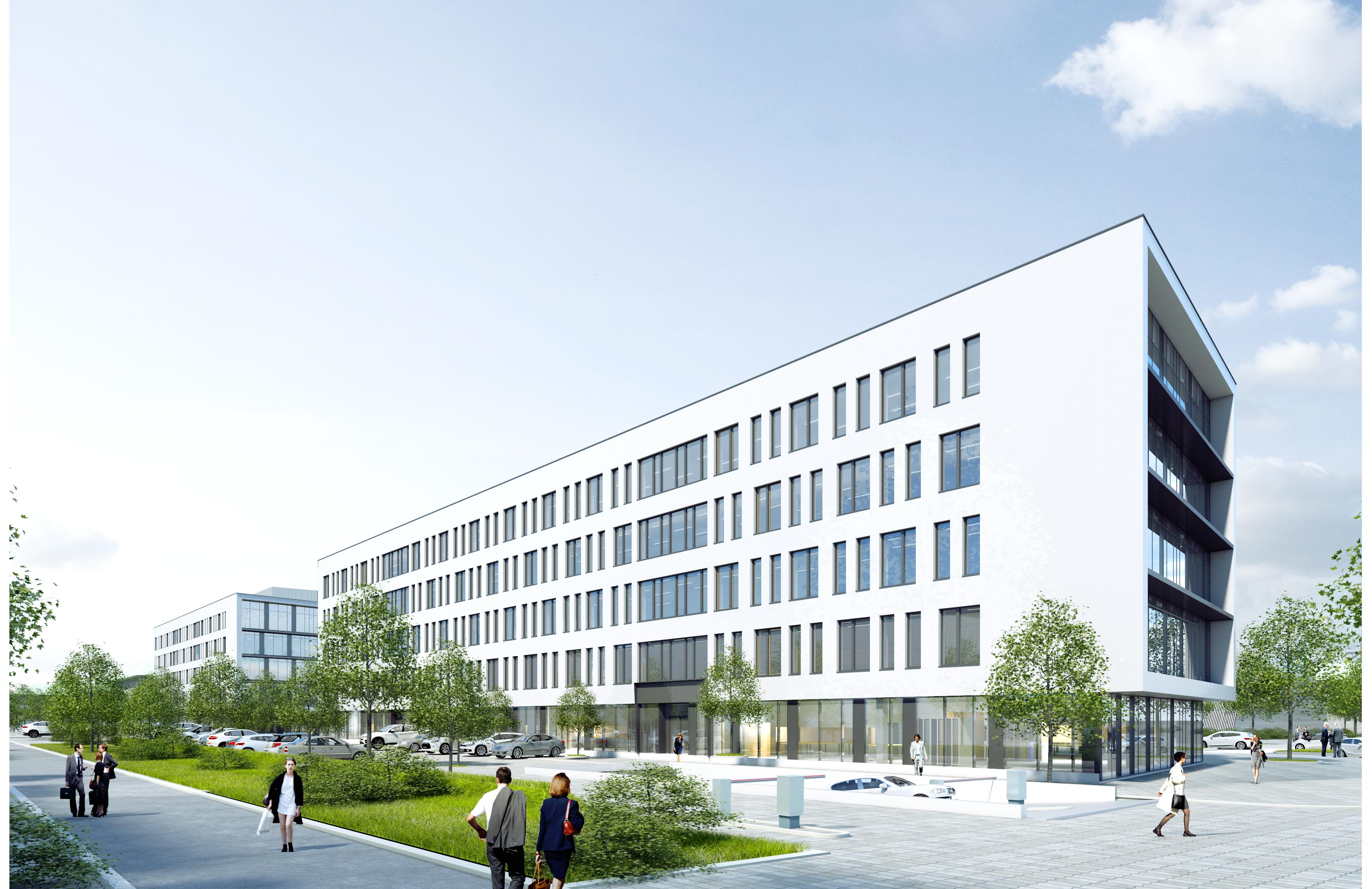 Au fil des grands prés - futurs bureaux 613 190605 sc 7