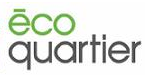 Logo Eco-quartier
