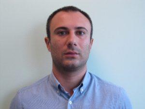 Mircea Grosu - Romania