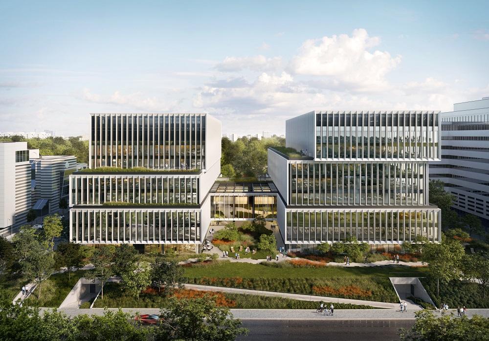 University Business Center resized