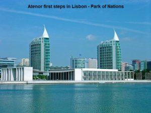 park_nations_002