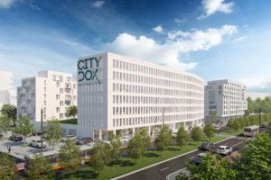 City Dox_Services Intégrés aux Entreprises_Final