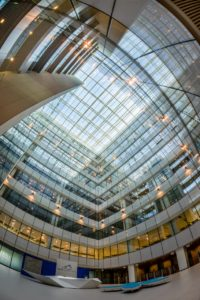 Communications-Stratégie-Transparence-Hermes-Business-Campus-DSC_7284