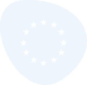 Europe Patch