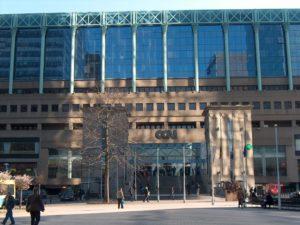 Bruxelles_CCN_gare_du_Nord_2008-02-11