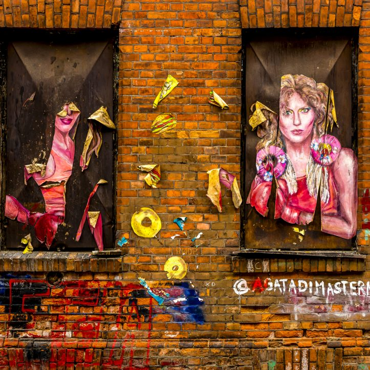 varsovie-art-for-cities-atenor