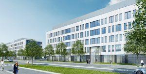Au fil des grands prés – futurs bureaux- 613 sc 2