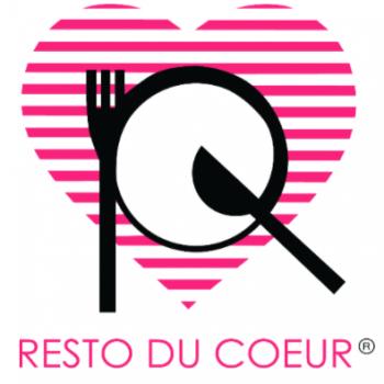 resto-du-coeur